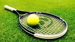 Tennis partner Needed in punchbowl area Bankstown Bankstown Area Preview