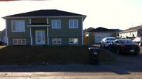 4 CLEARVIEW DR...Newer Subdivision in Gambo
