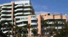 A secured single room for rent with bay views (Kingsford/UNSW) Kingsford Eastern Suburbs Preview