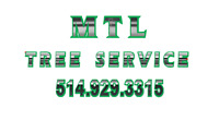 TREE SERVICE TREE MAINTENANCE AND 24H CLEAN UP MTL