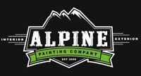Alpine Painting Company- Professional Painting Services