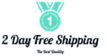 2-day*free-shipping