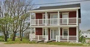 Homes for Sale in Meteghan, Nova Scotia $149,000