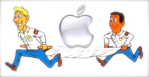 AppleClinicUK