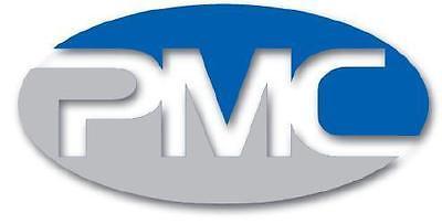 PMCGasControl