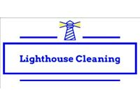 Reliable Thorough Cleaner Available for Home/Office/Tenancy Cleaning