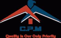 C. P. M. Cleaning Service
