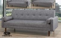 IF-8062 Sofa Bed