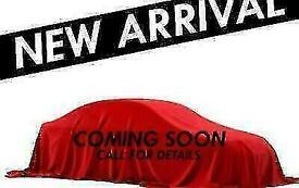 image for BMW 318i 2.0 TOURING SE 59-2010 / L@@K STUNNING FAMILY ESTATE!! / CHEAPEST IN UK