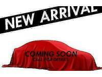 VAUXHALL INSIGNIA 2.0CDTi SRi AUTO 2012 / RARE AUTOMATIC!!!! / 1 OWNER / HISTORY