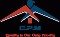 C.P.M. Cleaning Service