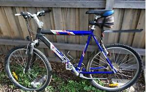 Diamond Back Bike $60 neg Northcote Darebin Area Preview