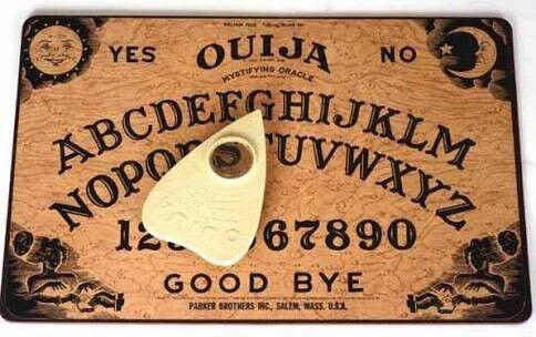 ouija board | gumtree australia free local classifieds