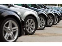 NEW CAR BUYER for Sales Lead Website - Fleet and Business Finance Negotiator - Full or Part Time