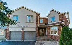 FABULOUS 4+2Bedroom Detached House in VAUGHAN $1,669,000 ONLY