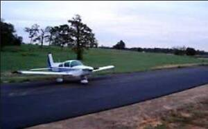 WANTED - ACREAGE LAND WITH HOUSE & SPACE FOR AIRSTRIP Lismore Lismore Area Preview