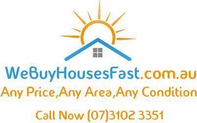 We Buy Houses Fast Brisbane Region Preview