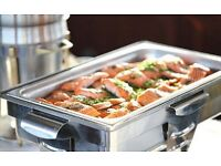 Just Hot Buffets, For All your Parties Catering, Brighton/Hove/East Sussex/West Sussex