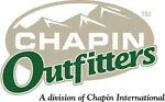ChapinOutfitters