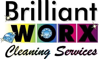 BrilliantWORX - Bond cleaning! Noosa Heads Noosa Area Preview