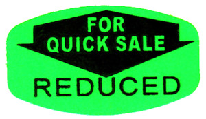 EVERYTHING IS REDUCED FOR QUICK SALE!!!!
