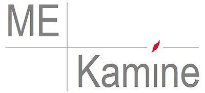 me-kamine