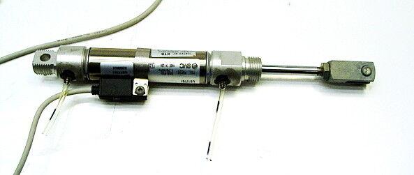 SMC US17761 Cylinder 067-1479-01