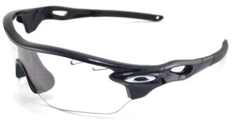 Oakley Photochromic Clothing Shoes Amp Accessories Ebay
