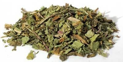 Natural 1lb Cut Dandelion Leaf (Taraxacum officinale) Herbal Health Ritual Magic
