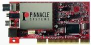 DVB-T PCI