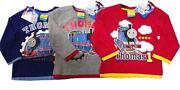Thomas The Tank Engine T Shirt