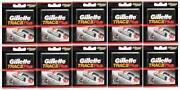 Gillette Trac II Plus