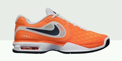 new concept 716b0 18b50 Nike Courtballistec  Trainers   eBay