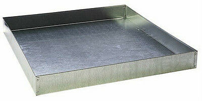 Used, PET LODGE DROPPING URINE PAN FOR AH3030 WIRE RABBIT HUTCH CAGE MEAT PET BUNNY for sale  Princeton