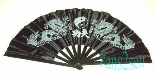 Decorative Wall Fans : Large decorative wall fans ebay