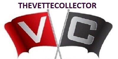 thevettecollector