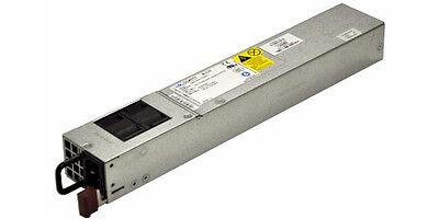 ***NEW*** SuperMicro Ablecom PWS-651-1R 650W High-efficiency Power Supply