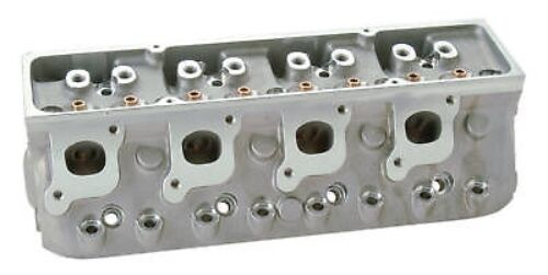BRODIX SBC BD SERIES CYLINDER HEADS/12/13.5 1208002