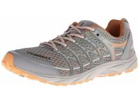 Merrell Mix Master Move Glide Cross Training Shoes, women's US 11 - worn once