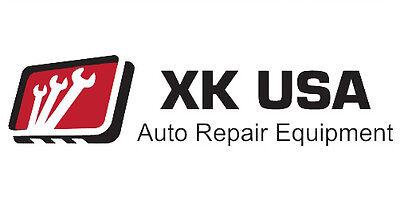 auto-repair-equipment