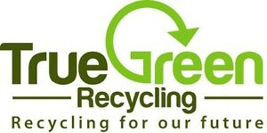 Recycle your 1000-1200 liter totes, barrels Etc