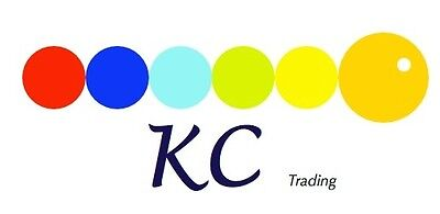 KC Trading 2015
