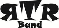 Belleville's Top 40 Rock 'n' Blues Party Band