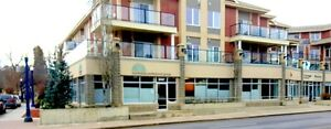 INDIVIDUAL OFFICES FOR LEASE