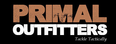Primal Outfitters