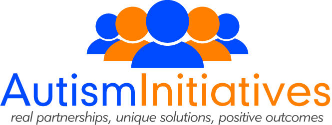 Support Worker, Midlothian - starting at £16,796 p.a. pro rata / £8.25 per hour for Relief