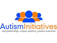 Autism Support Workers - starting at £16,287 p.a. pro rata / £8 per hour for Relief.