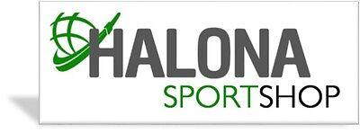 halona-sports
