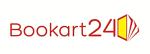 bookart24
