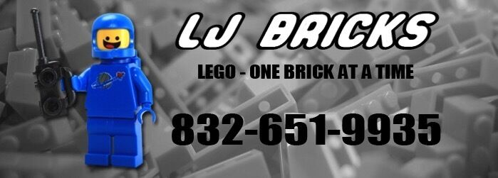 LJ Bricks